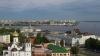 Двоих подозреваемых в терроризме ликвидировали в Нижнем Новгороде