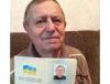 Пенсионер из Украины сменил имя на Айфон Семь ради iPhone 7