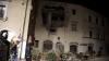 В Италии 15 тысяч человек остались без крова из-за землетрясения