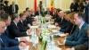 Премьеры Молдовы и Беларуси приняли участие в работе экономического форума