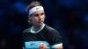 Рафаэль Надаль вышел во второй круг турнира ATP в Пекине