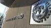 МВФ подтвердил, что программу финансирования Молдовы одобрят 7 ноября