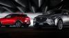 """Mazda представила обновленную версию """"двойки"""" и кроссовера CX-3"""