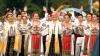 В Калараше организовали осеннюю ярмарку для всех сел района