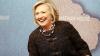 Кандидату в президенты США Хиллари Клинтон исполняется 69 лет