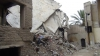 При атаке на школу в сирийском Идлибе погибли 28 человек