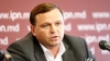 Андрей Нэстасе официально исключен из президентской гонки