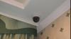 Шокирующие кадры из спальни ребенка, где была установлена скрытая камера