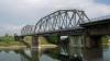 Жительница села Парканы оставила предсмертную записку и сбросилась с моста