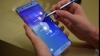 Компания Samsung объявила о полной остановке продаж и обмена Galaxy Note 7
