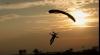 Молдавские парашютисты раскрыли купола в небе над Вадул-луй-Водами
