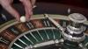 Молдавские граждане приветствуют закрытие казино и других игорных заведений