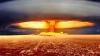 The Independent рассказала, где переждать ядерную зиму