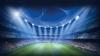 Футбольная Лига чемпионов возвращается