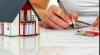 17 октября истекает срок уплаты налога на недвижимость
