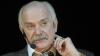 В Москве неизвестные напали на студию Никиты Михалкова