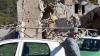Почти 700 афтершоков произошло в Италии после землетрясения 26 октября