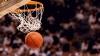 """Баскетболисты """"Олимпиакос"""" победили """"Басконию"""" в Евролиге"""