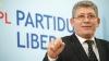 Гимпу начал предвыборную кампанию с обещания подготовить объединение Молдовы и Румынии