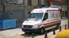 За последние сутки в Алеппо 15 человек погибли и 150 получили ранения