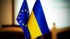 Председатель Европарламента: Брюссель поддержит безвизовый режим с Украиной