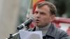 Андрей Нэстасе может быть исключен из предвыборной гонки в президенты