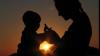 Мать двоих детей могут лишить родительских прав из-за отсутствия жилья