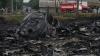 МИД РФ заявил послу Нидерландов об ответственности Украины за крушение «Боинга»