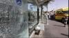 Теракт в Иерусалиме: араб открыл огонь по стоящим на остановке людям (ФОТО/ВИДЕО)