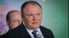 Герман Горбунцов встретился с молдавскими следователями в Лондоне