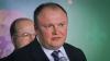 По делу о покушении на Германа Горбунцова задержали двух подозреваемых