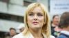 Попенко призывает жителей Оргеева бойкотировать президентские выборы