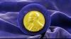 В Стокгольме назовут лауреатов Нобелевской премии по физике