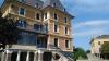 Беженцы из Кале поселятся в роскошном французском замке 16-го века