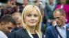 ВСП оставила в силе решение об исключении Инны Попенко из предвыборной гонки