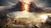 Семь самых реалистичных сценариев третьей мировой войны
