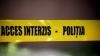 Леовский район: 22-летнего парня нашли застреленным в поле