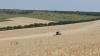 Государственную помощь могут получить фермеры, чьи земли за трассой Тирасполь-Рыбница