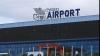 Подозреваемого в краже 200 тысяч леев задержали в Кишиневском аэропорту