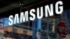 Samsung потеряет более $5 млрд из-за отзыва Galaxy Note 7