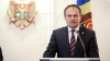 Канду: Молдова продолжит реформы вне зависимости от результатов президентских выборов
