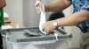Молдавские избиратели надеятся на второй тур