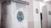 Президентские выборы 2016: самая высокая явка избирателей в Окнице