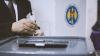 Скандал на одном из избирательных участков в Кишиневе
