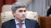 Глава МВД Александр Жиздан провел встречу с ветеранами Оргеевского района
