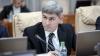 Министр МВД: Борьба с коррупцией требует радикальных мер