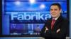 Эксперты Fabrika: Ренато Усатый должен ответить за преступное прошлое