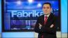 Эксперты Fabrika: У правой коалиции не будет единого кандидата на выборах