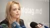 """""""Адвокат дьявола"""": криминальные детали из прошлого Анны Урсаки"""