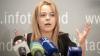 Адвоката Анну Урсаки допросят по делу о причастности к убийству